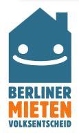 Logo_Mietenvolksentscheid