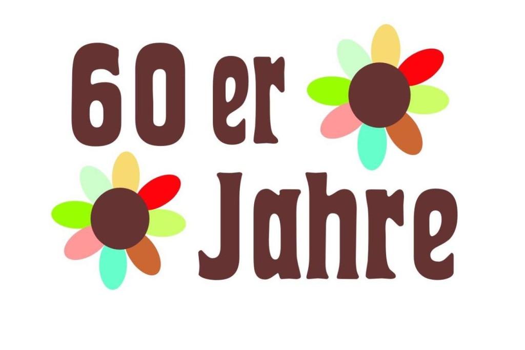 60er_Beitragsbild