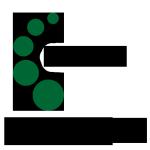 erstes Logo des vertreterblog.de